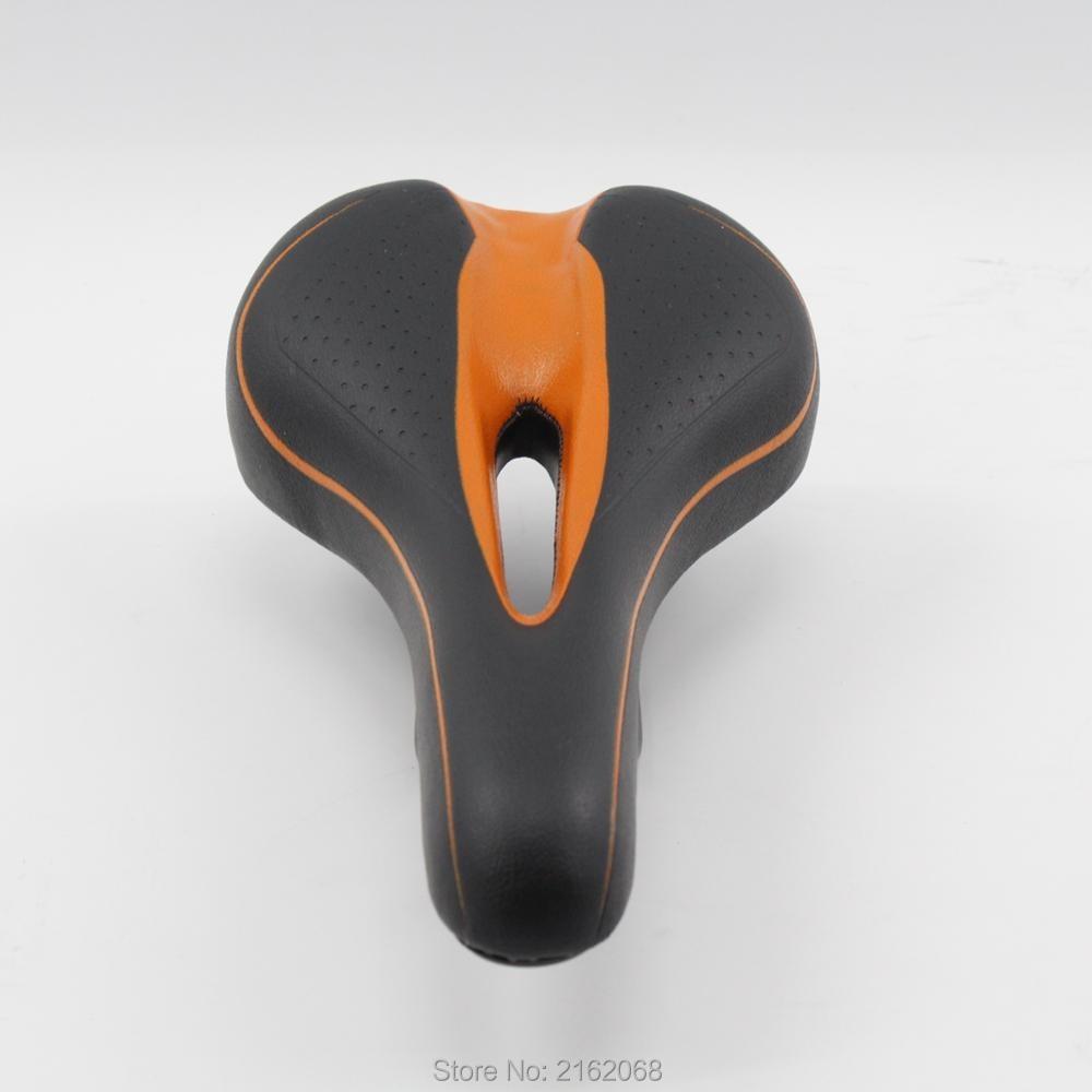 saddle-87-10