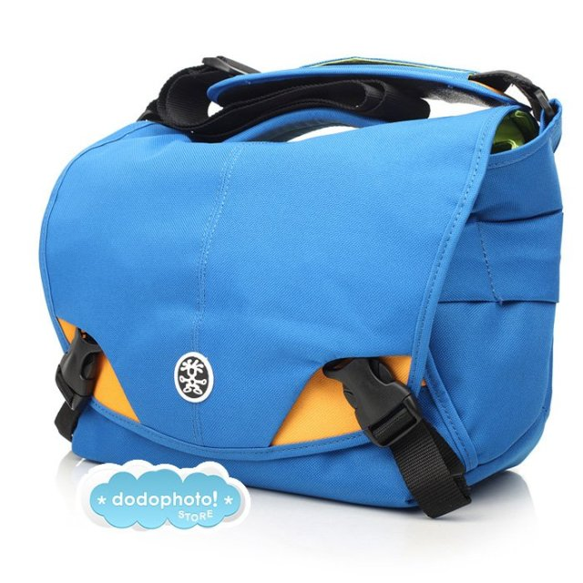 OEM Crumpler 6 Million Dollar Home Camera Bag Wholesale Several color