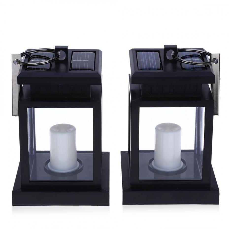 Outdoor Candle Lanterns Lowes allen roth 8 27 in x 20 24 in
