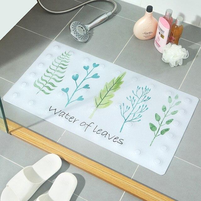 LOUTASI Disainikas vaip vannituppa