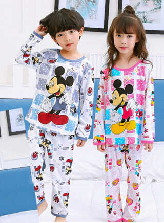 af313d4e4d95 Detail Feedback Questions about Spring and autumn New Kids Girls ...