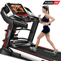 household treadmill electric multifunctional folding Mini ultra quiet color