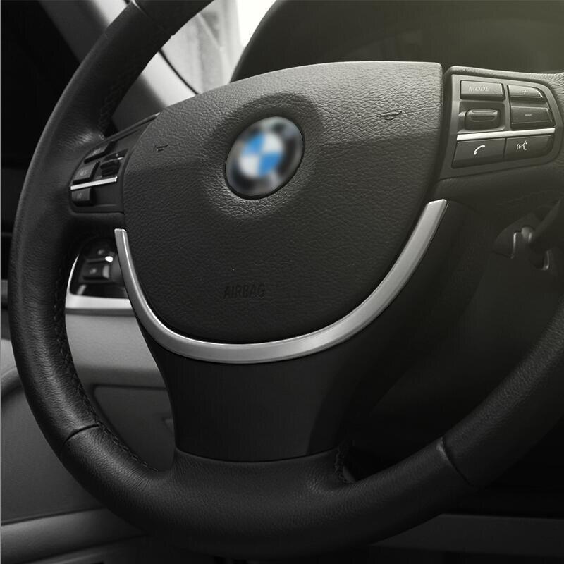 Genuine BMW E89 Roadster Gear Shift Leather Knob Chrome Ring OEM 25117584548