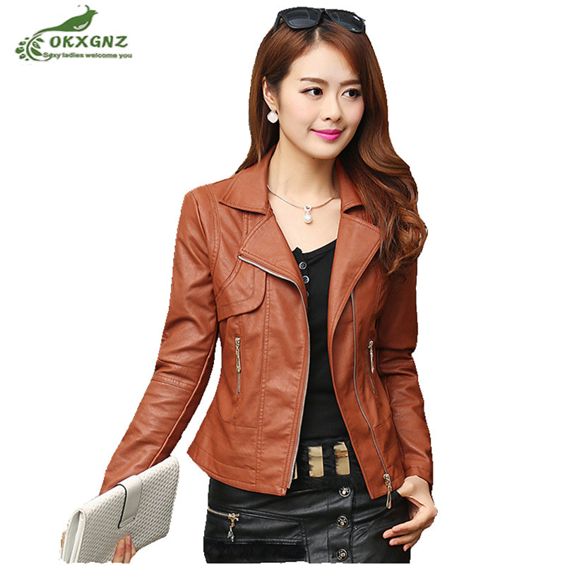 фото осенних курток женских из китая инстаграме также