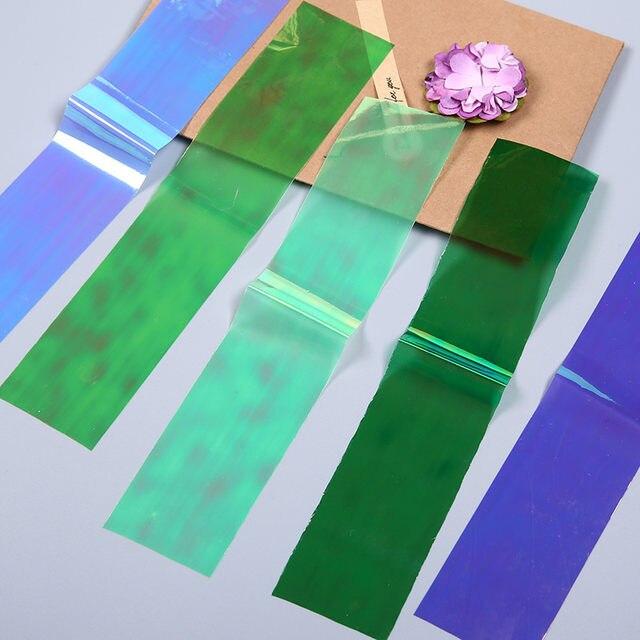 Hermosa Uñas Azul Set Limpieza Foto - Ideas de Pintar de Uñas ...