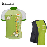 ropa ciclismo Sundays Giraffe cycling jersey red Chairman Mao maillot clothing pro bike wear racing road mountain Party 5078