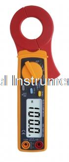 Fast arrival HT-600 DC/AC clamp meter 100mA high resolution on 200A DC/AC range high resolution digital clamp meter dt3288 ma ac and dc voltage free shipping