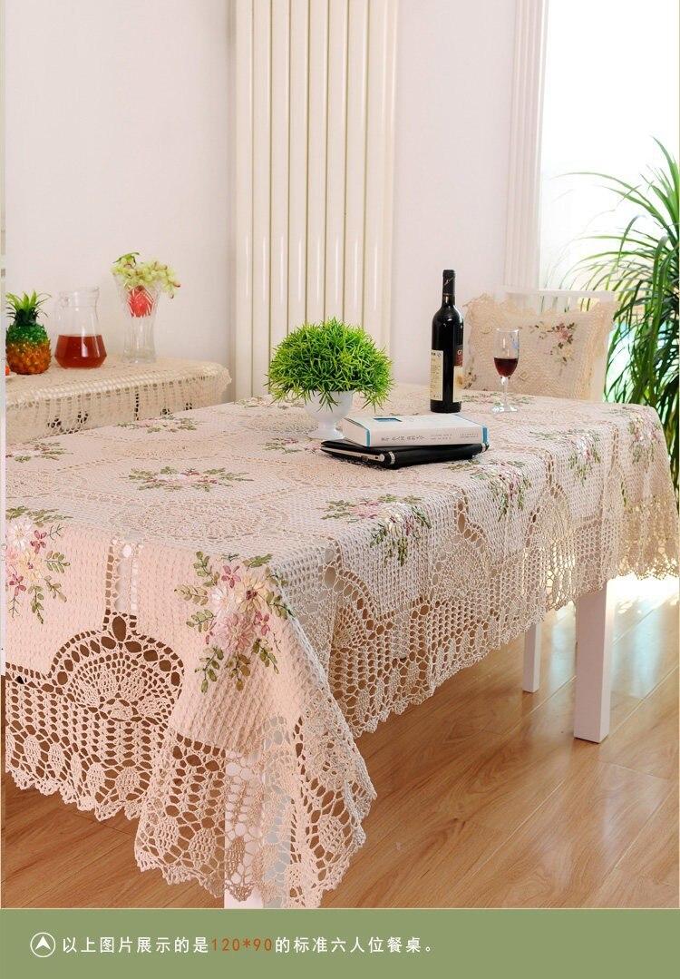 aliexpress com buy european style handmade crochet lace ribbon