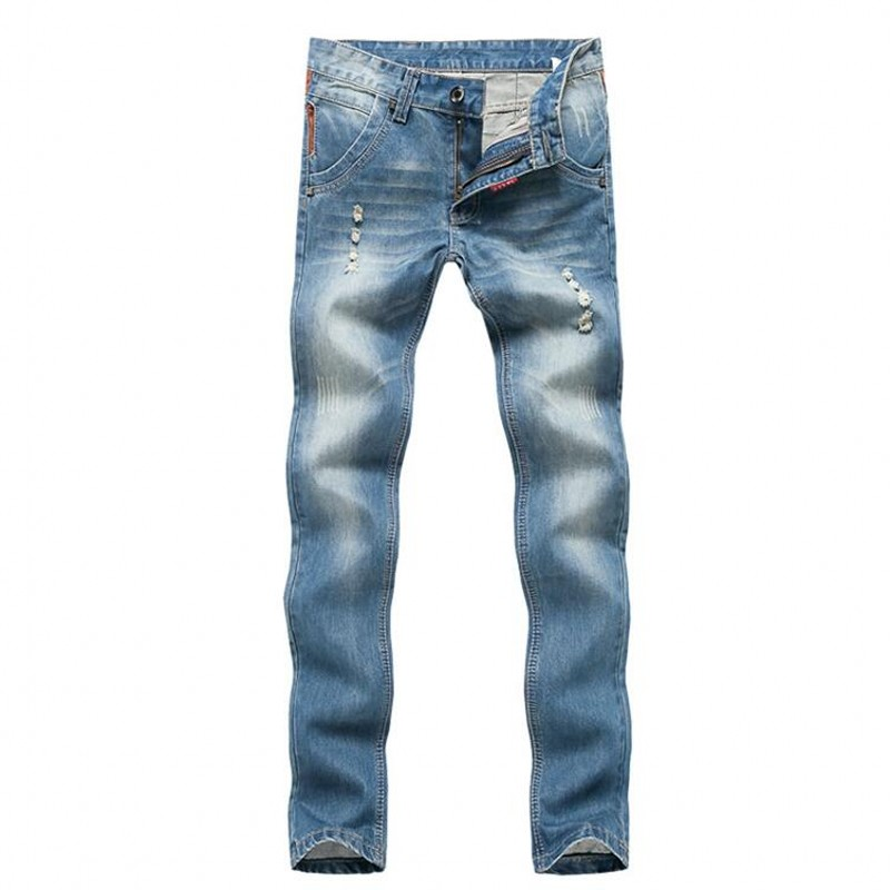 Best version fear of god FOG men Selvedge zipper destroyed skinny slim fit justin bieber Vintage ripped blue denim  jeans CHOLYL latest version skywalker white x8 airplane fpv flying wing 2122mm rc plane new arrival 2 meters x 8 epo large remote control toy