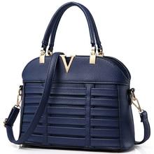 Neue Tasche Frauen Handtasche Berühmte Marke Umhängetaschen Designer-handtaschen Hochwertige Damen Handtaschen Frauen Tote bolsa feminina FR262