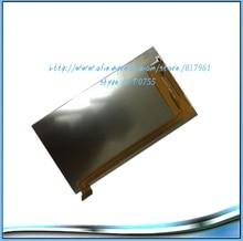 Оригинальный Новый 6 дюймовый ЖК-экран 24PIN дисплей SL006DH74FPC-V2 SL006DH74FPC SL006DH74 модуль ЖК-Экран Бесплатная доставка