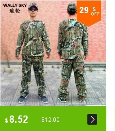 3D Leaf Army Camo Yowie Ghillie Suit Airsoft Sniper Tactical Hunting Suit/Hunting Tent/Hunting Blind Breathable  sc 1 st  AliExpress.com & 3D Leaf Army Camo Yowie Ghillie Suit Airsoft Sniper Tactical ...