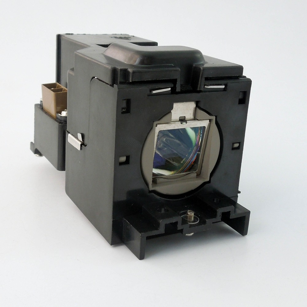 Original Projector Lamp TLPLV4 for TOSHIBA TDP-S20 / TDP-S20B / TDP-S20U / TDP-S21 / TDP-S21B / TDP-SW20 / TDP-SW20U TDP-S21U original projector bare lamp tlplv4 for toshiba tdp s20 tdp s20b tdp s20u tdp s21 tdp s21b tdp sw20