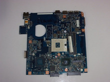 Best Quality For ACER 4743Z Laptop Motherboard Mainboard 48.4NI01.02N MBRFK01002 Integrated Fully Tested Good Condition