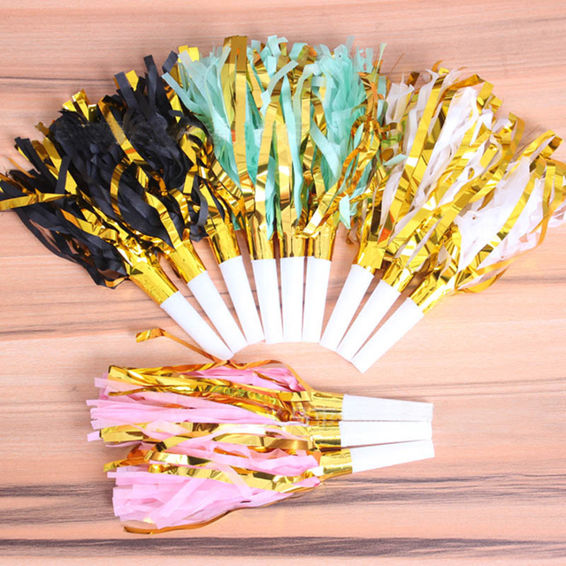6Pcs Funny Colorful Party Whistles Kids Childrens Blowing Dragon Blowout Baby  Birthday Spray Supplies Toys Decoration WholesaleUS  1.25 6d671438ac12