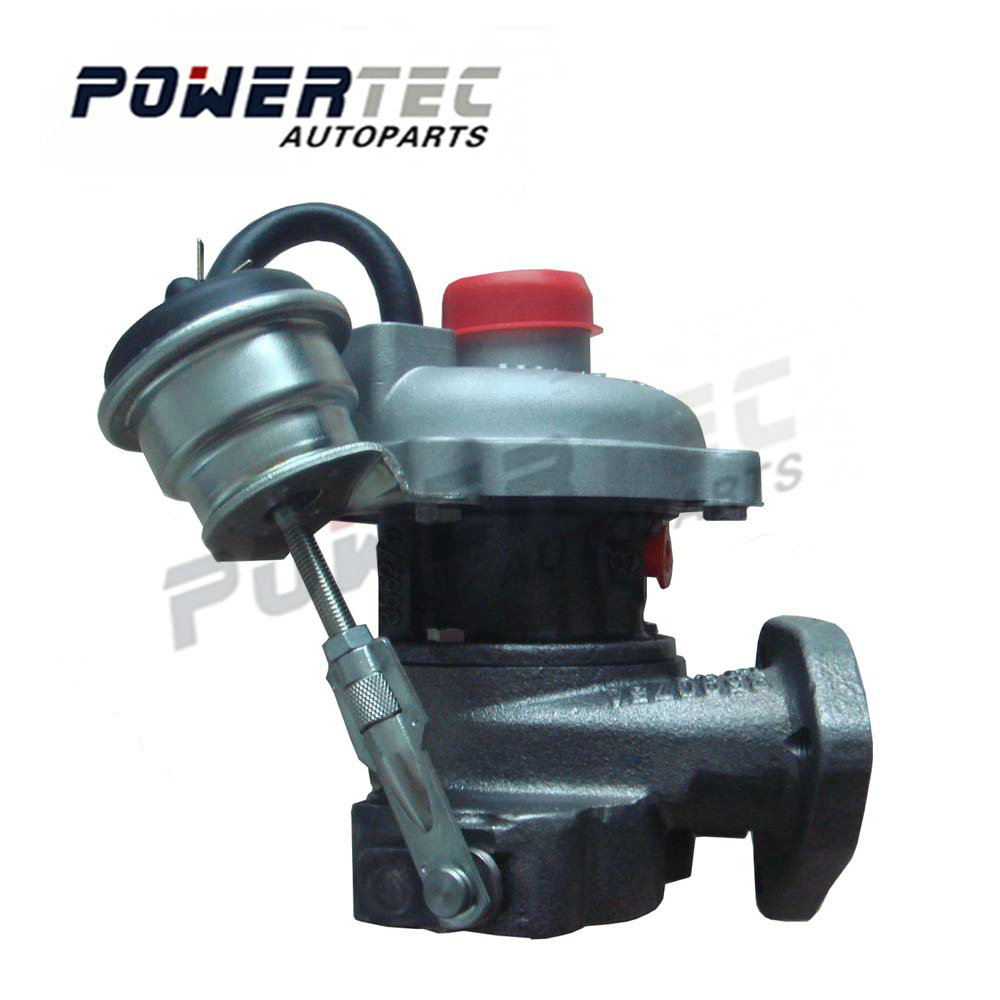 KP35 KKK turbo charger 54359710005 turbochargers 5860030 93191993 turbolader for Opel Corsa D / for Peugeot Bipper 1.3 HDi 75 original yinhe defensive 980 table tennis blade with 61second ds lst and lm st rubbers sponge a racket shakehand long handle fl