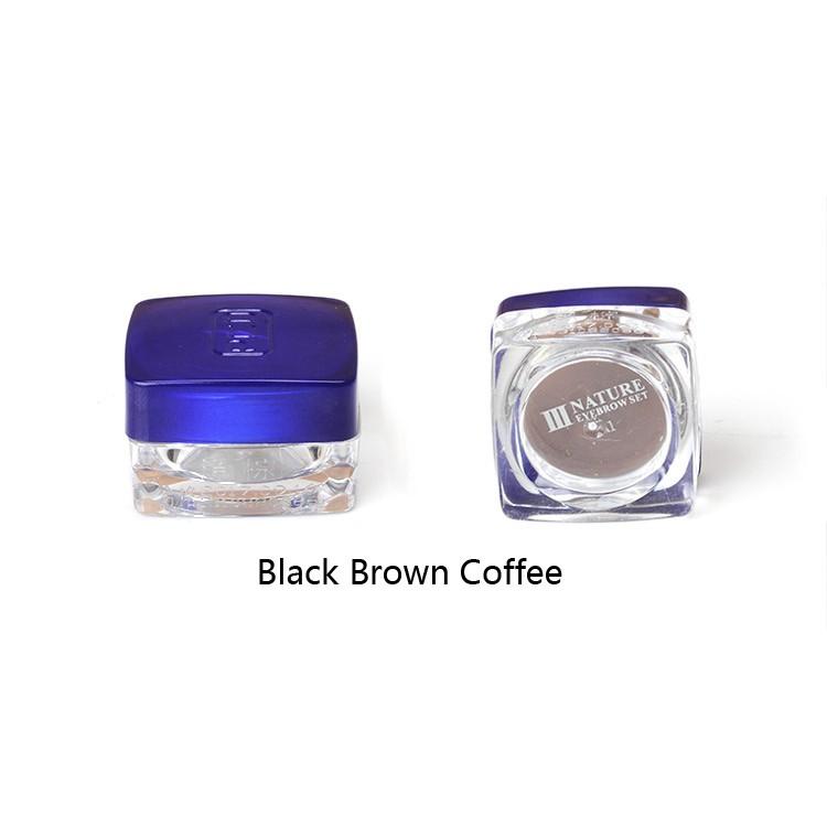 PCD3_blackbrowncoffee