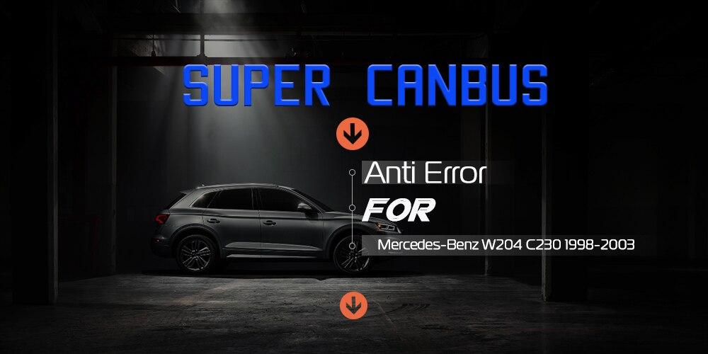 2018/Auto Tapis Paillasson Cabine de velours et cuir synth/étique de haute qualit/é Citroen Jumper 2014