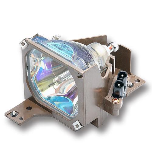 Подробнее о Compatible Projector lamp for EPSON ELPLP13/ V13H010L13/EMP-50/EMP-70/PowerLite 50c/PowerLite 70c compatible projector lamp for epson elplp13 v13h010l13 emp 50 emp 70 powerlite 50c powerlite 70c