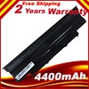 New Laptop Battery for Dell Inspiron 3420 3520 15r 17r 14r 13r N5110 N5010 N4110 N4010 N7110 N3010 M5110 M4110 M501 M503