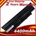Nuova Batteria Del Computer Portatile per Dell Inspiron 3420 3520 15r 17r 14r 13r N5110 N5010 N4110 N4010 N7110 N3010 M5110 M4110 m501 M503