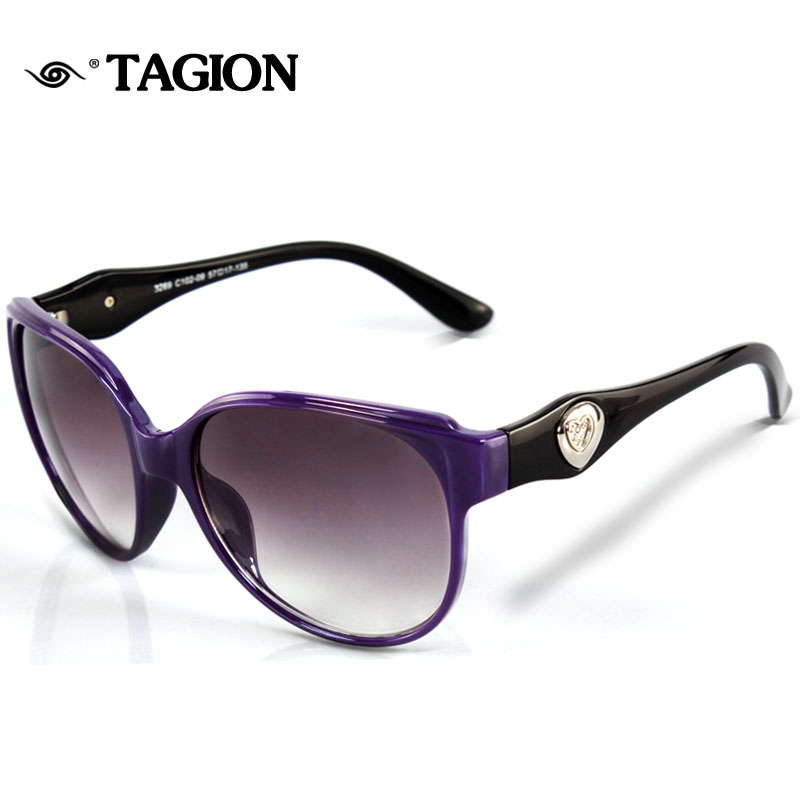 Vintage Sunglasses Styles  retro sunglasses styles promotion for promotional retro