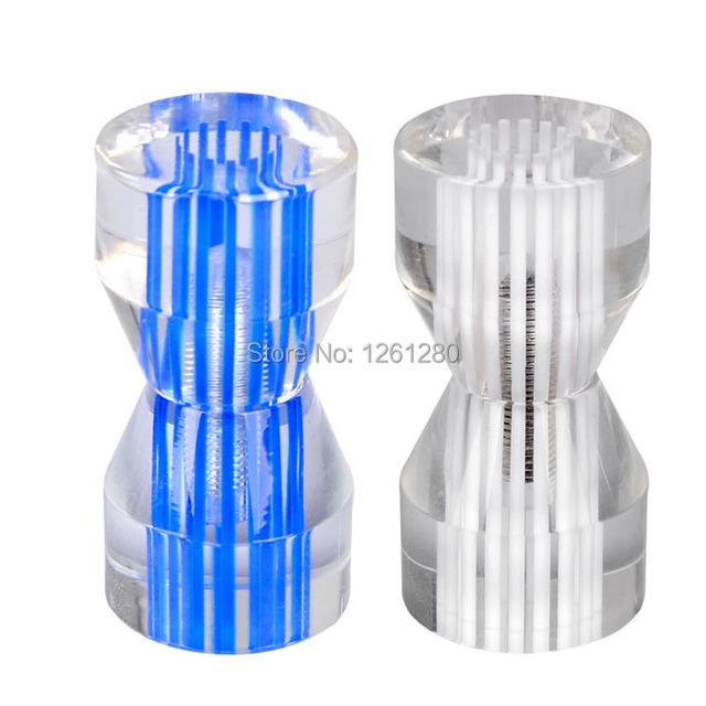 Frete grátis alça mobiliário maçaneta da porta do chuveiro lidar com maçaneta da porta de vidro hardware doméstico armário armário de sapatos lidar