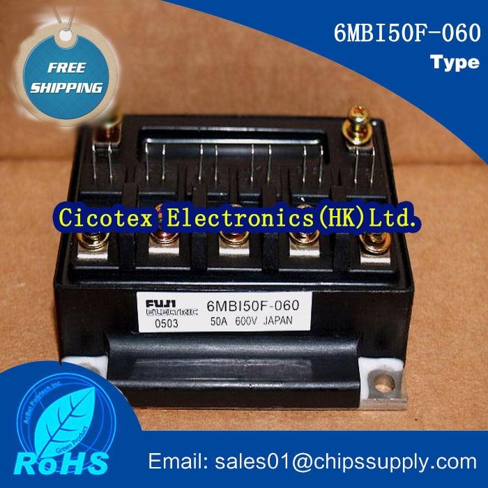 6MBI50F-060 MODULE IGBT6MBI50F-060 MODULE IGBT