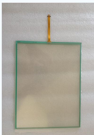 Nouveau verre tactile TP-3342S1Nouveau verre tactile TP-3342S1
