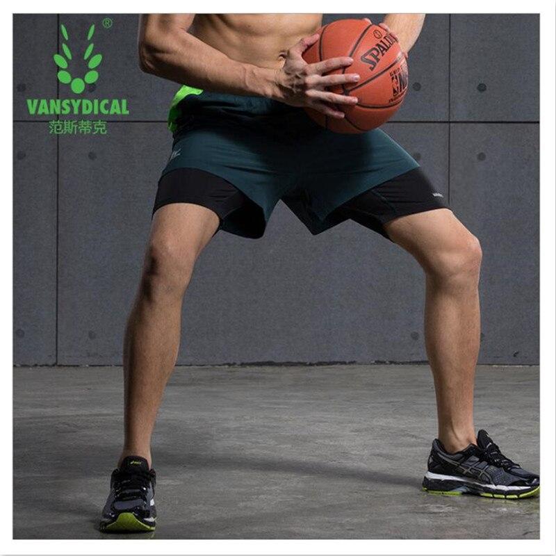 Online Get Cheap Sports Shorts Men -Aliexpress.com   Alibaba Group