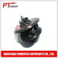 IHI turbocharger cartridge CHRA VB35 / VAD20066 turbine core assembly 17201 30200 for Toyota Hiace Dyna 3.0 D4D 1KD FTV 2008