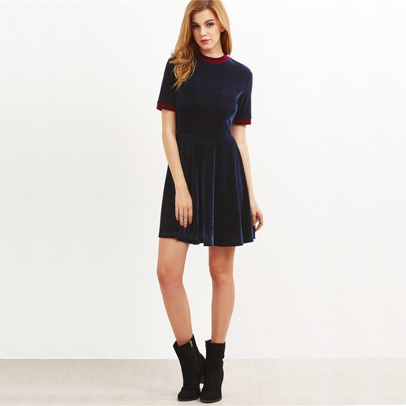dress161109711(5)