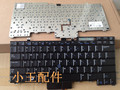 Free shipping for DELL  Latitude E6400 E6410 M2400 E6500 laptop Keyboard