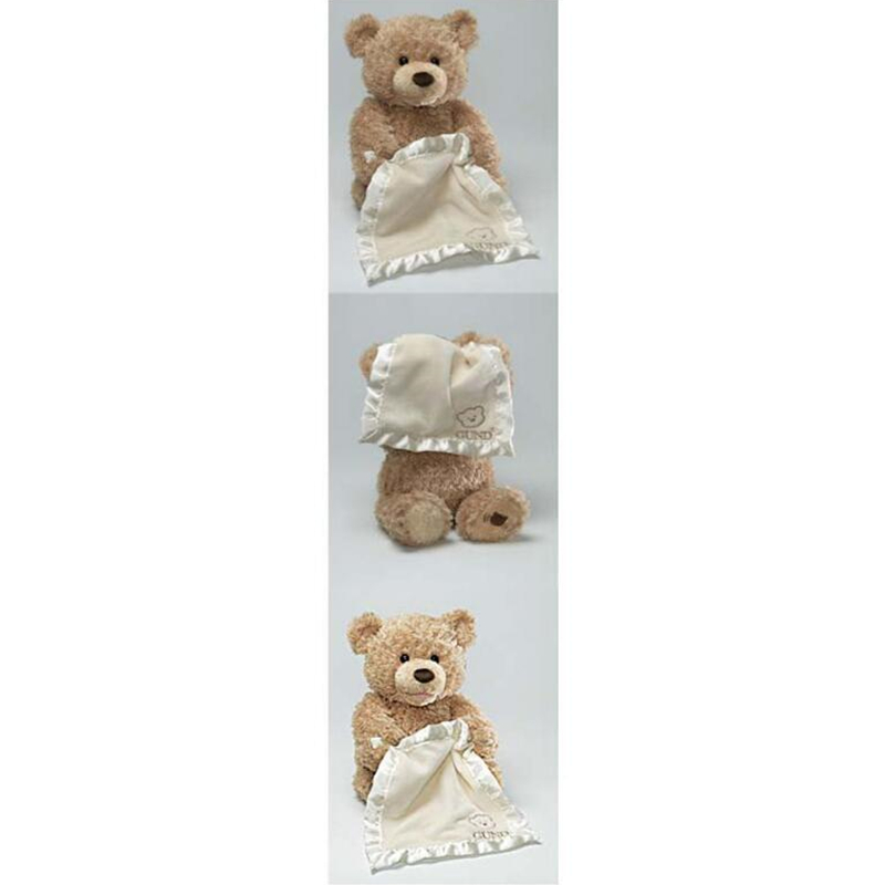 A-toy-A-dream-Peek-a-Boo-Teddy-Bear-Play-Hide-And-Seek-Lovely-Cartoon-Stuffed-Kids-Birthday-Gift-30cm-Cute-Music-Bear-Plush-Toy-1