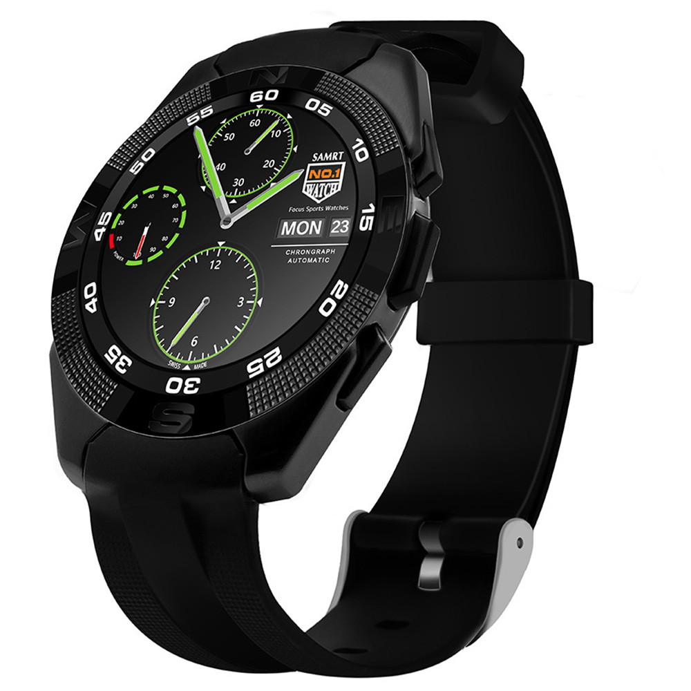 Time Owner G5 Smart Watch MTK2502 Smartwatch Pedometer Heart Rate Monitor Fitness Tracker Call SMS Reminder for Android iOS цена