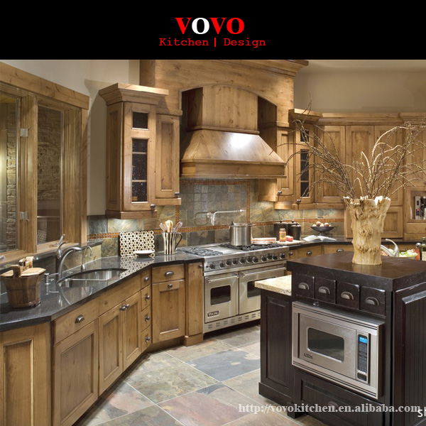 Kitchen Cabinets Glazed popular kitchen cabinets glazed-buy cheap kitchen cabinets glazed
