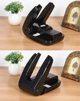 Parts Authentic smart shoes dryer regularly Ozone sterilization deodorant dry machine Shoes bake warm Shoe Dryer NEW