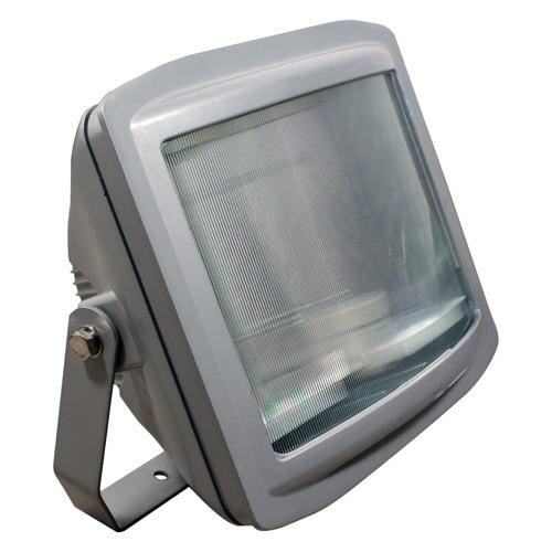Легкой промышленности с антибликовым покрытием завод лампы 150 Вт E27 220 240 В PT1001