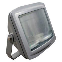 Легкой промышленности с антибликовым покрытием завод лампы 150 Вт E27 220-240 В PT1001