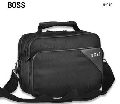 bolsa dos homens bolsa de Dureza : Suave