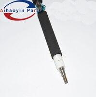 1pcs FF6 1520 030 FF6 1520 000 Duplex ADU Sponge Roller for Canon iR7105 iR7095 iR7086 iR7200 iR105 iR9070 IR 7200 7105 roller