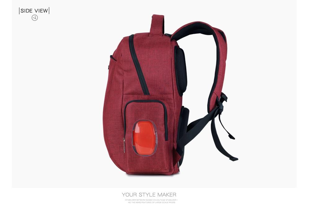 baby diaper backpack10026 (5)