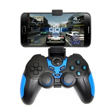 Gamepads For Android/IOS/PC Gamecube joystick For iPhone Xiaomi Huawei Mobile Phone Game Controle Switch Controller Accessories