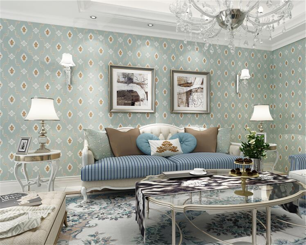ФОТО Beibehang  Relief Wallpaper 3D Stereo Wallpaper Bedroom Living Room TV Background Wallpaper Roll.wallpaper for walls 3 d