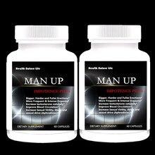 Мужчины до эрекции таблетки мужской имсилию излечивает вялый пенис