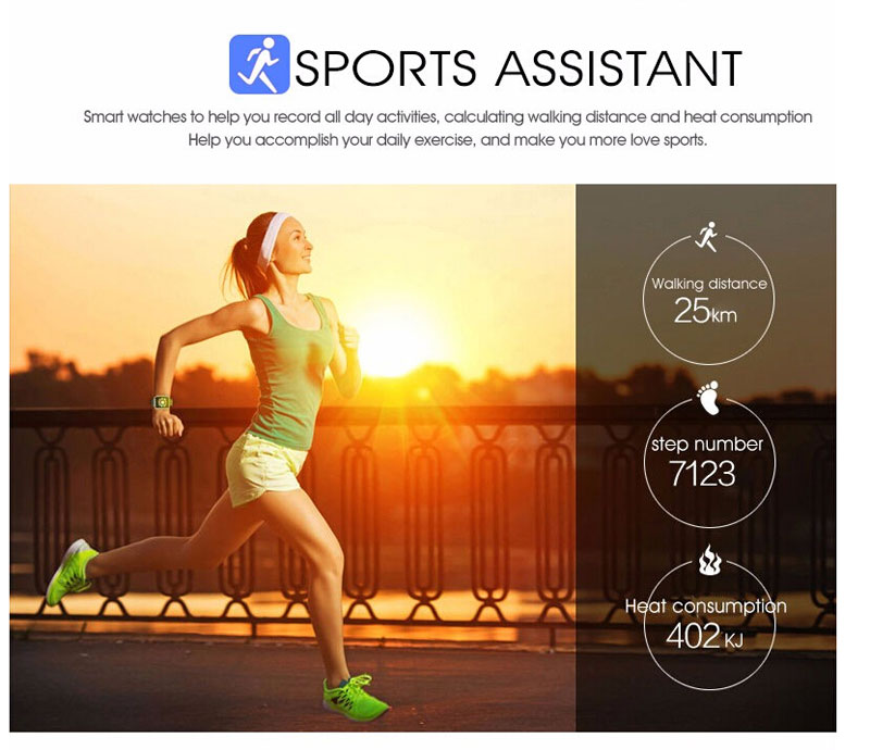 RACAHOO-Smart-Watch-Q18-Passometer-Sleep-Moritor-Support-TF-SIM-Card-Bluetooth-Camera-smartwatch-for-Android-IOS-Xiaomi-Huawei427452