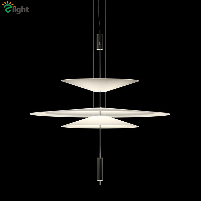 Art Deco Spain Fly Flamingo Led Pendant Light For Dining Room Nordic Modern Lustre Acrylic Suspend Lamp Indoor Lighting Fixtures cife spain business набор для декорирования cife spain business deco frenzy фоторамка