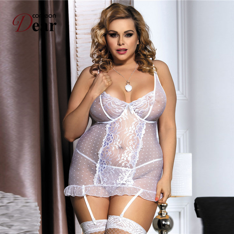 Online Buy Wholesale Lingerie Nightwear Shop From China