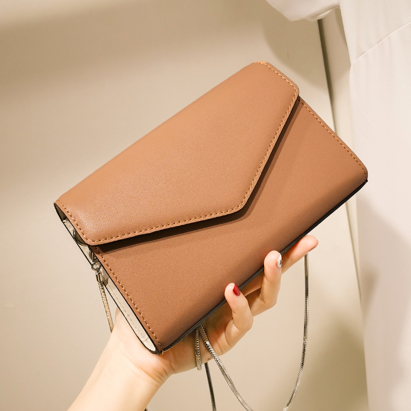 ZOOLER woman leather bags messenger shoulder bag 2019 fashion genuine leather bag cross body purse luxury small#NY201ZOOLER woman leather bags messenger shoulder bag 2019 fashion genuine leather bag cross body purse luxury small#NY201