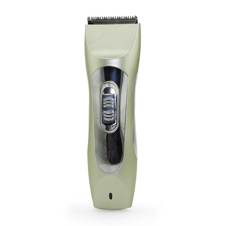 pet clipper hs 3009-3